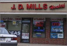 jdmills